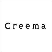 Creema
